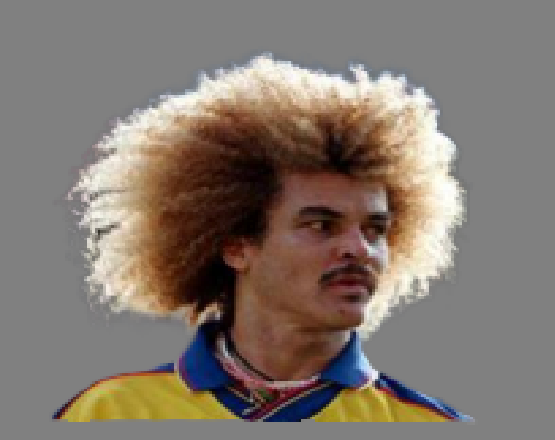 VINCE-TEST-Valderrama-Xnview.png